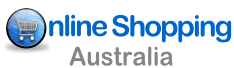 Online Shopping Australia